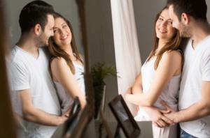 psychologie inversée pour récupérer son ex