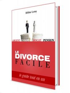 livre-divorce-facile1