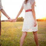 regagner la confiance de son ex