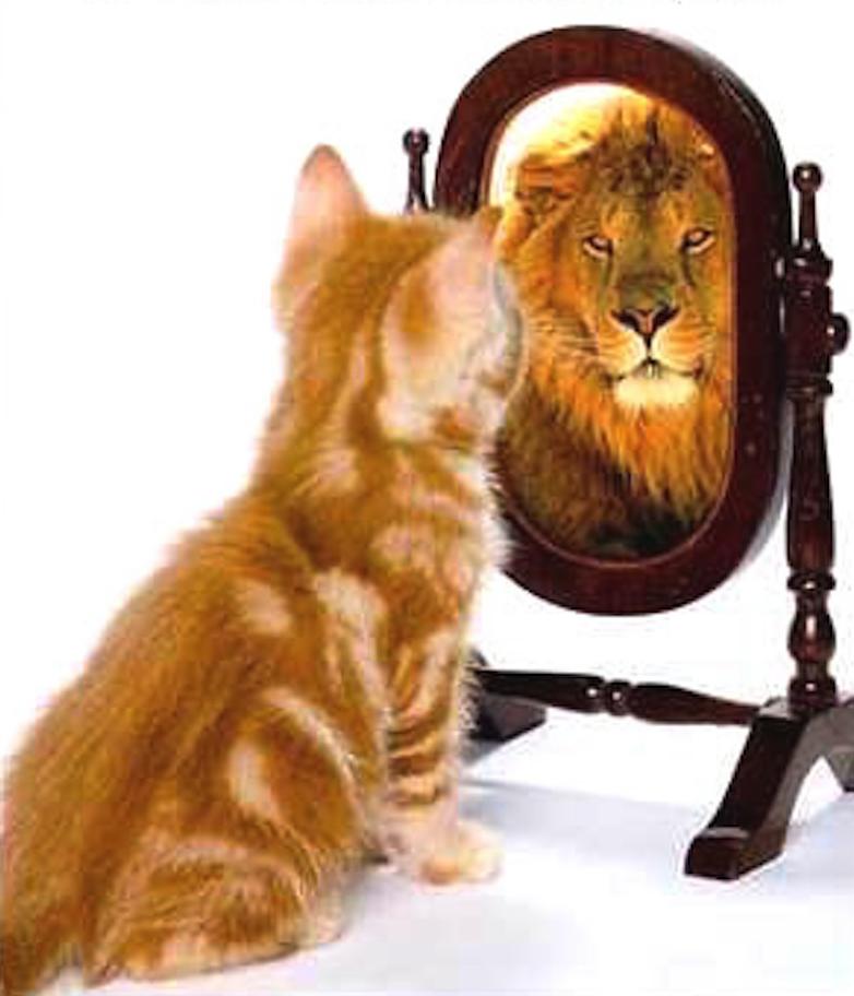 retrouver confiance en soi