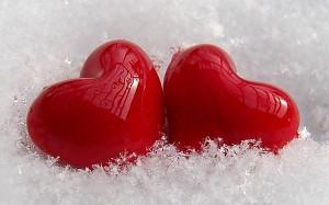 methodes pour recuperer l amour