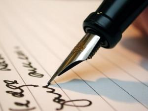 Ecrire à Son Ex Comment Bien Rédiger Sa Lettre