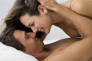sexe avec mon ex