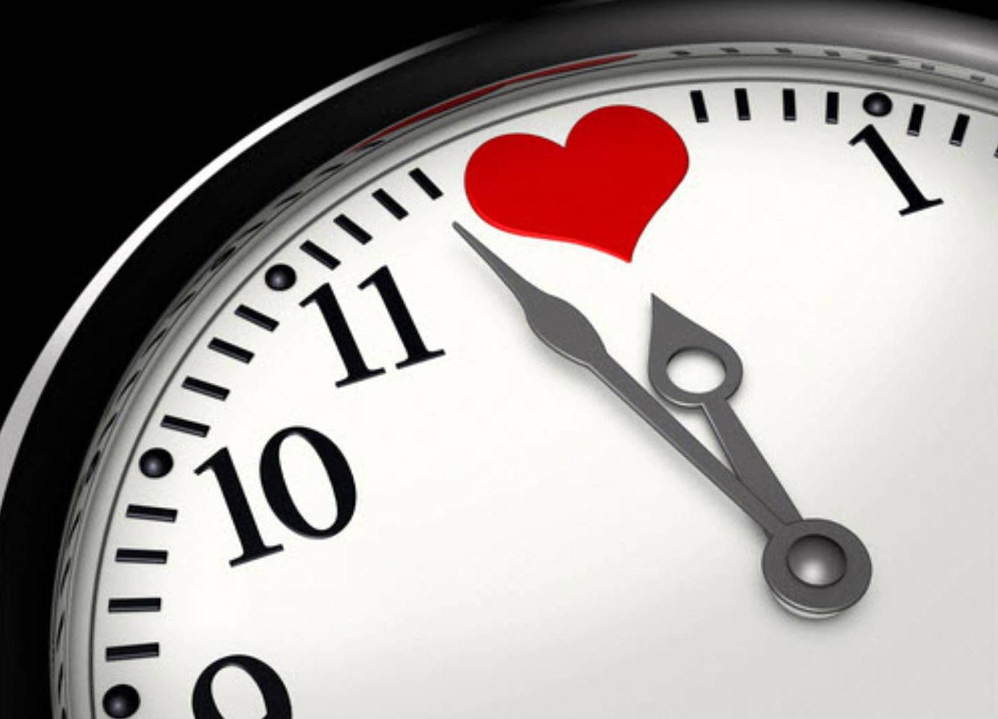 Combien de temps dois-je commencer à dater à nouveau après une rupture