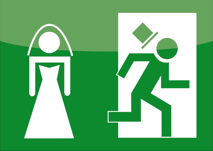 avant de divorcer