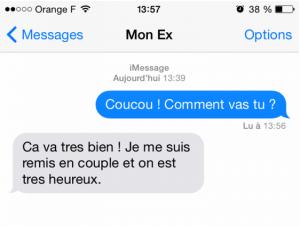 sms ex en couple