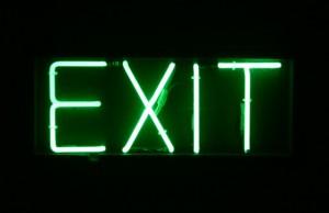 exit oublier son ex