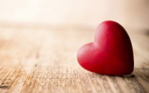 amour en chiffres