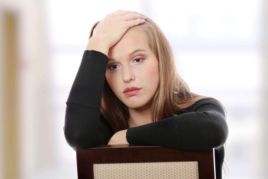 r%C3%A9cup%C3%A9rer son ex qui na plus de sentiments