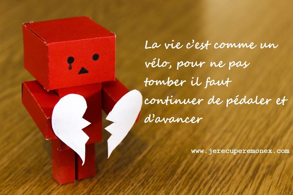 Citations Rupture Amoureuse Best Of Je Récupère Mon Ex