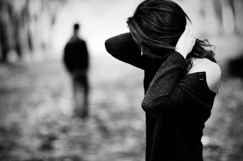 Surmonter une rupture sentimentale pour récupérer mon ex