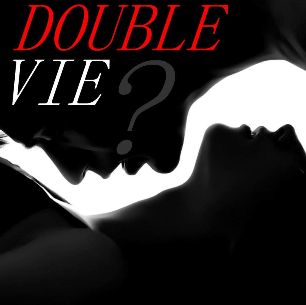 11 indices qui montrent que mon homme a une double vie