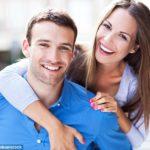 Mon homme a une meilleure amie, comment gérer la jalousie ?