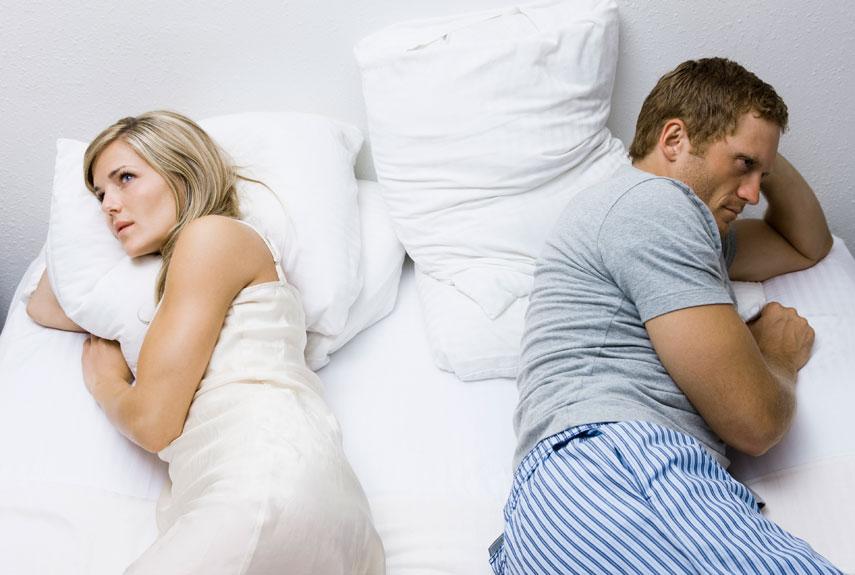 qu'est-ce que cela signifie quand vous rêvez de sortir avec votre ex copain Singles Brussels rencontres