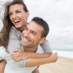Comment faire pour reconquérir sa copine
