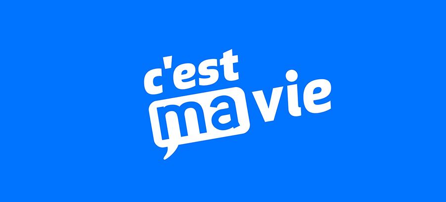 """Appel à témoins : émission """"C'est ma vie"""" avec Karine Lemarchand"""