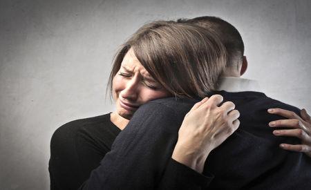 Coller son ex, bonne ou mauvaise idée ?