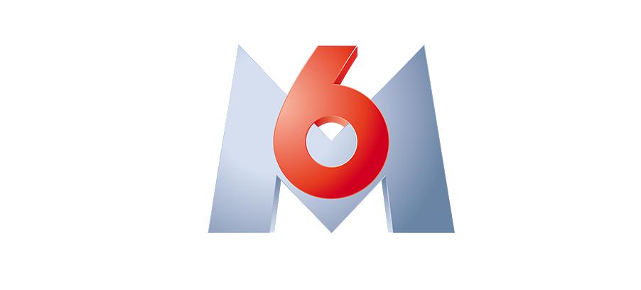 Reportage 100% Mag sur les chagrins d'amour (M6)