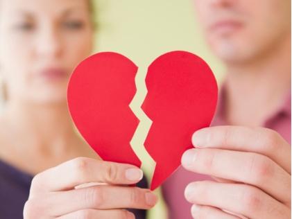 refaire sa vie après le divorce