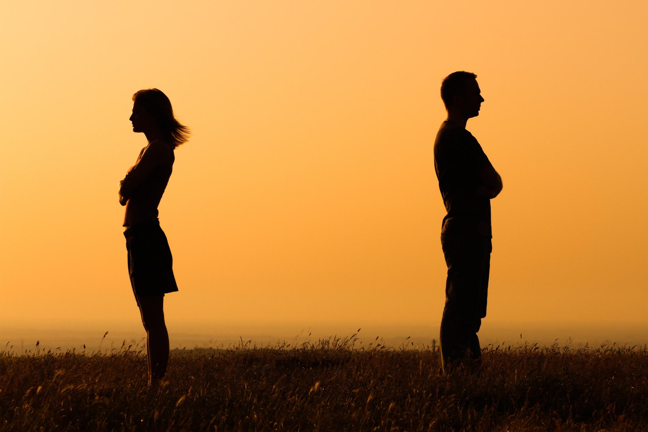 Double rencontres couples mariés