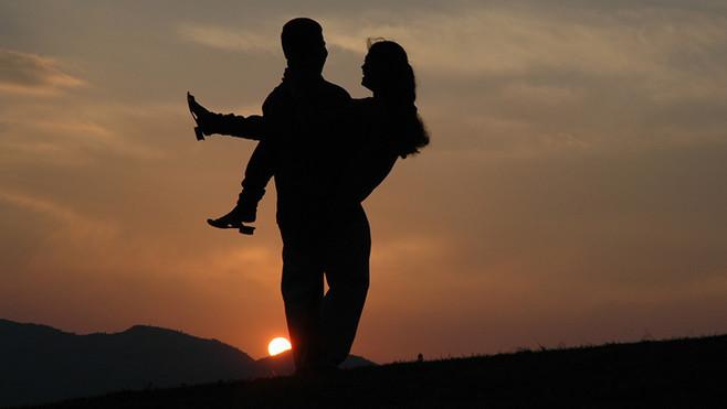 Pimenter la vie de mon couple