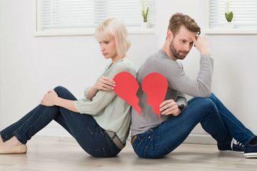 Conseils pour sortir avec une femme divorcée