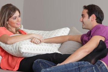 Combattre l'ennui dans un couple