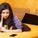 Comment résister à l'envie de contacter son ex