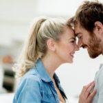 Développer la complicité dans son couple