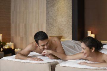 Empêcher la routine dans un couple