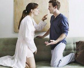 Pardonner un adultère
