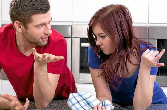 communiquer le pardon dans les amitiés et les relations de rencontres Décrivez-vous et votre personnalité datant exemple