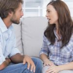 Surmonter l'adultère