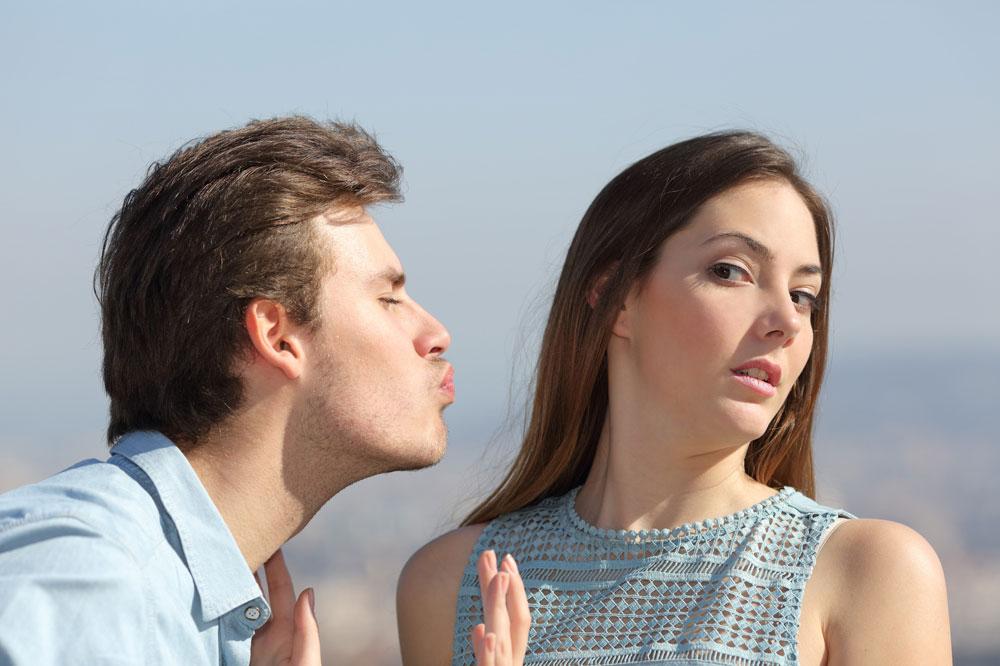 datation et les coutumes du mariage en Uruguay