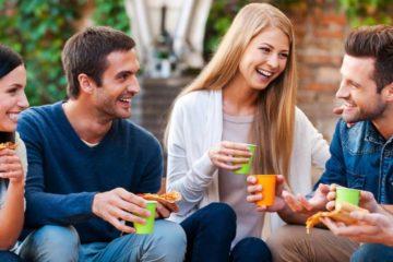 Comment faire pour surmonter une rupture amoureuse