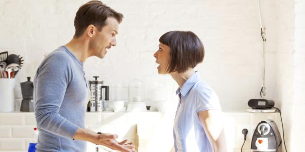 Interpréter les signes avant la séparation