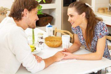 Pourquoi la jalousie dans le couple