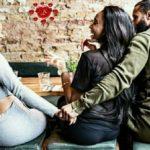 Comment Récupérer son Ex En Couple ?
