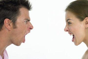 Comment rompre une relation à temps ?