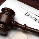 empêcher le divorce
