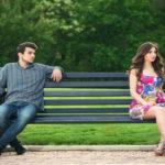 Comment récupérer son conjoint après une rupture amoureuse ?
