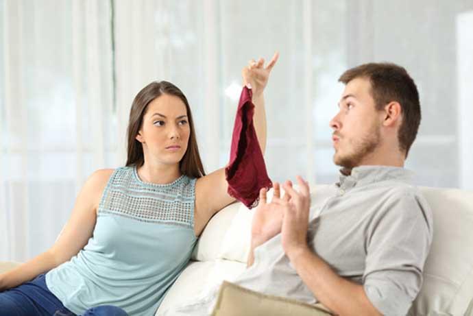 Vais-je tout gâcher avec mon ex si j'ai une aventure ?