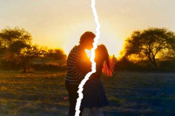 Je regrette la séparation, est-ce que mon ex m'en veut ?
