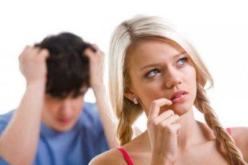 Un silence radio pour séduire son ex