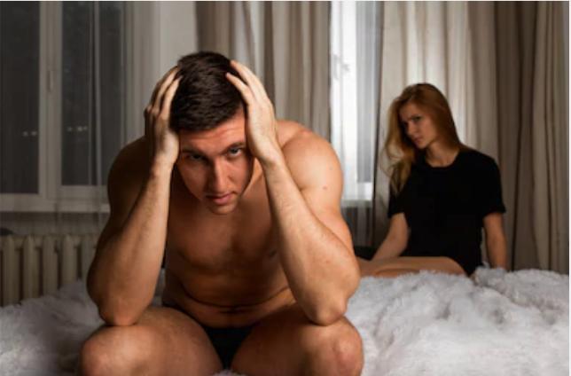 rencontre un homme avec une enceinte ex copine abréviations de page de rencontre