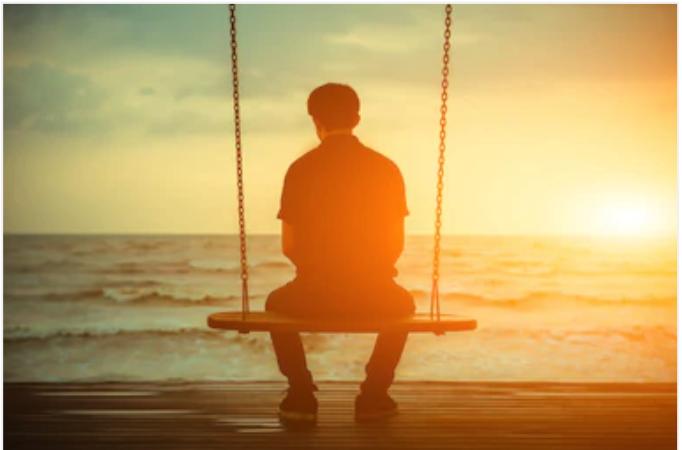 Célibataire Endurci : Comment faire pour S'en Sortir ? | Ebook