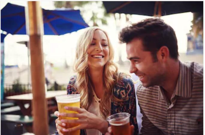 4 Astuces pour un premier rendez-vous idéal !