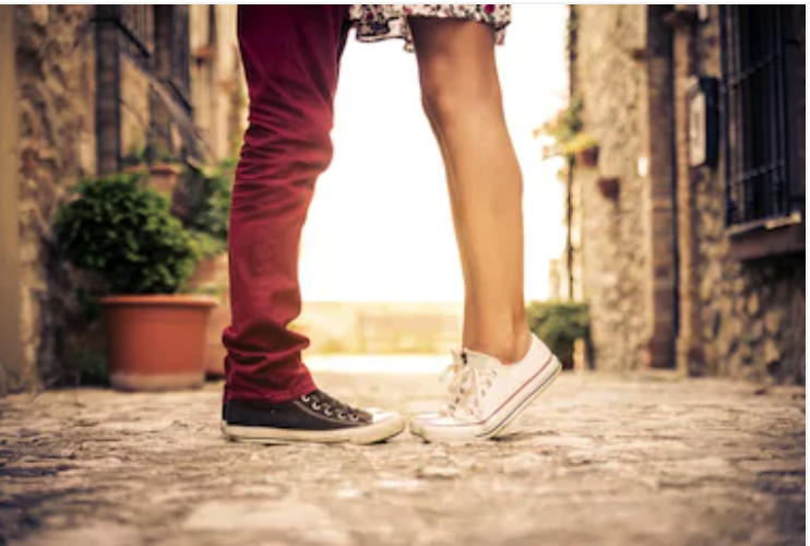 Faire Revenir son Ex : quelles sont les étapes indispensables ?