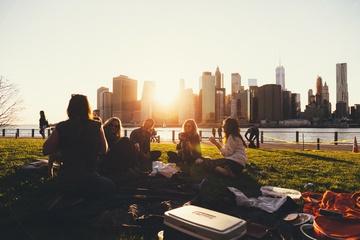 cercle social se faire des amis