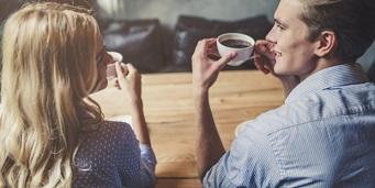 Comment se comporter pour récupérer son ex
